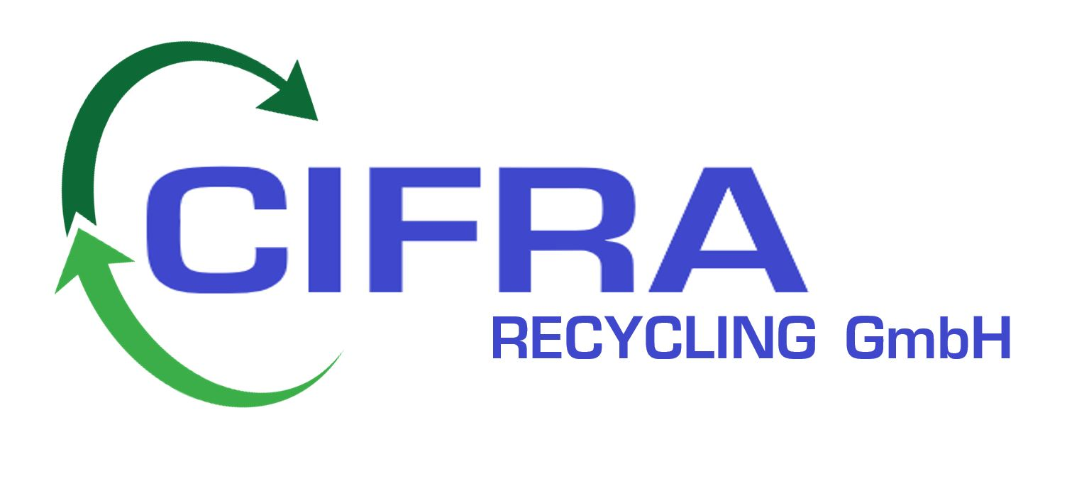 Cifra Recycling